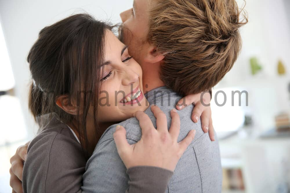 How to make a married man fall madly in love with you