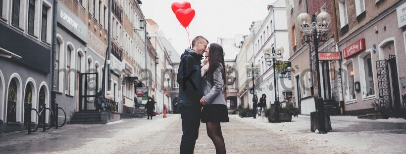 Bring back lost lover spell success stories