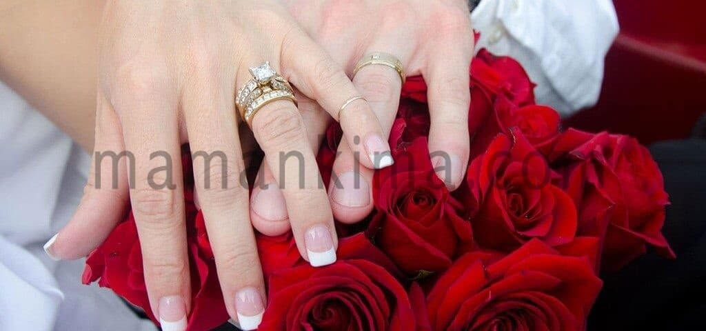 Love spells to make someone marry you