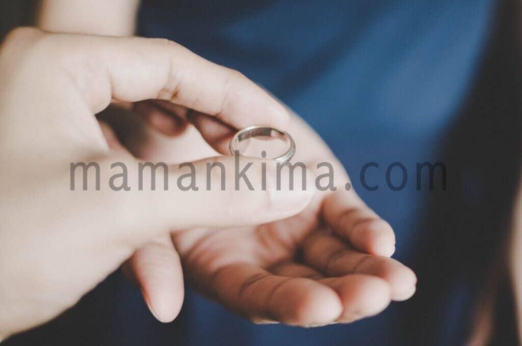 Will he leave his wife statistics - Mama Nkima Spells